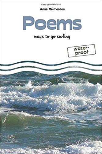 Poems - ways to go surfing