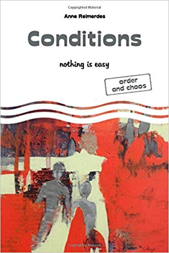 Conditions - nothing is easy