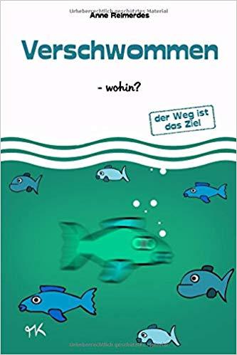 Verschwommen - wohin?